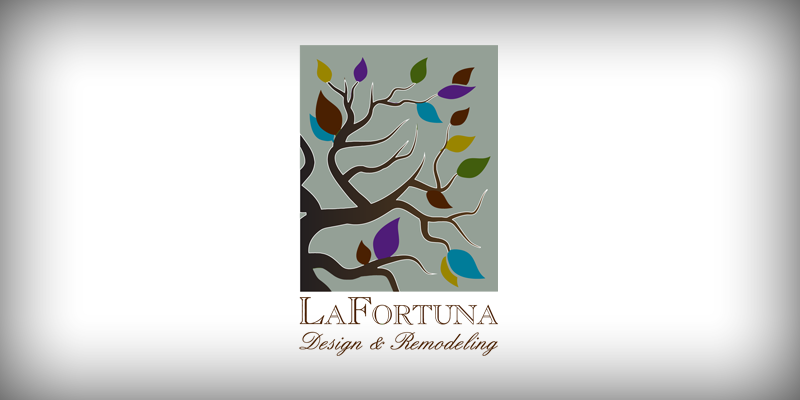 lafortuna