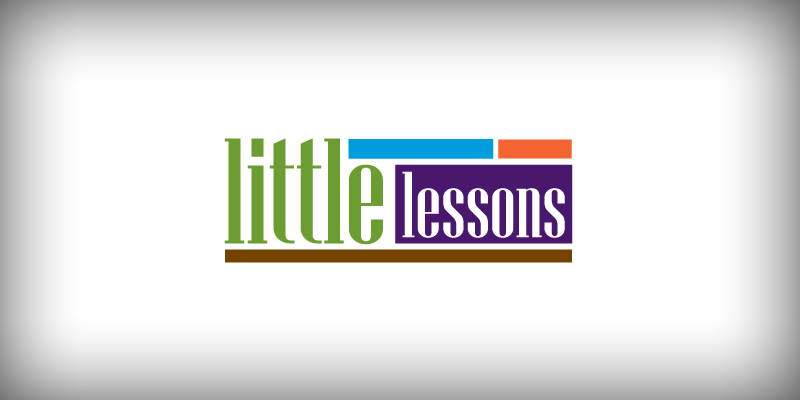 little_lessons