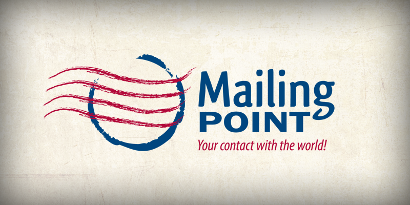 mailing_point