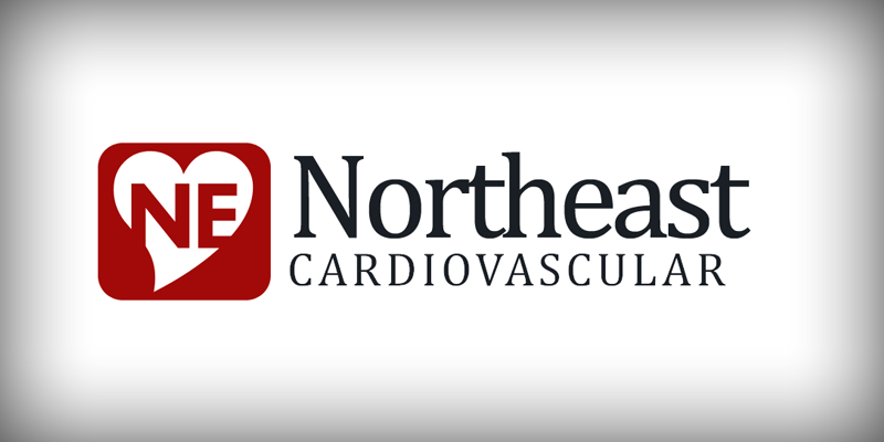 northeast_cardiovascular