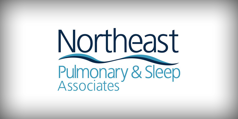 northeast_pulmonary