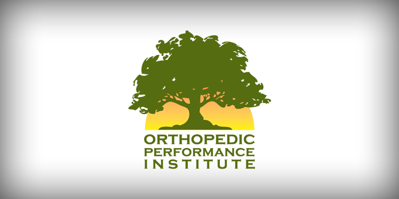 orthopedicperformance