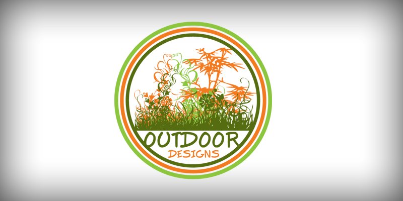 outdoor_designs