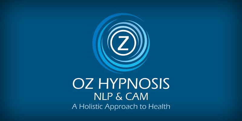 oz_hypnosis