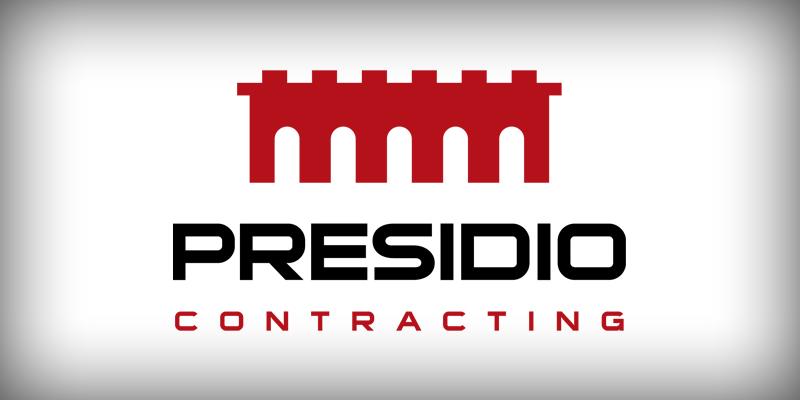 presidio_contracting
