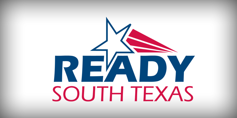 ready_south_texas