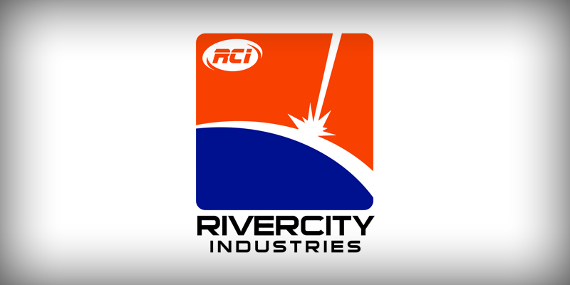 rivercity_industries