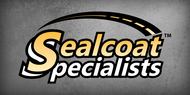 seaelcoat_specialists