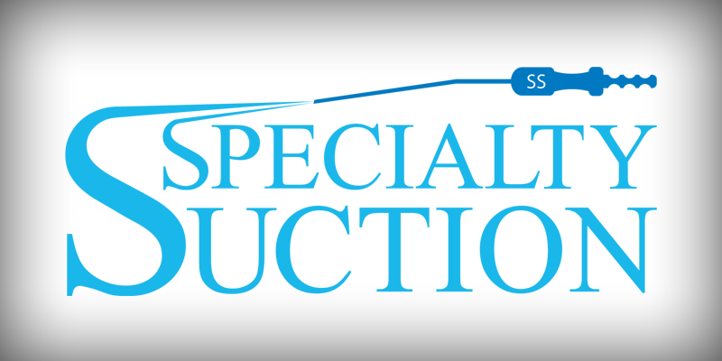 specialty_suction