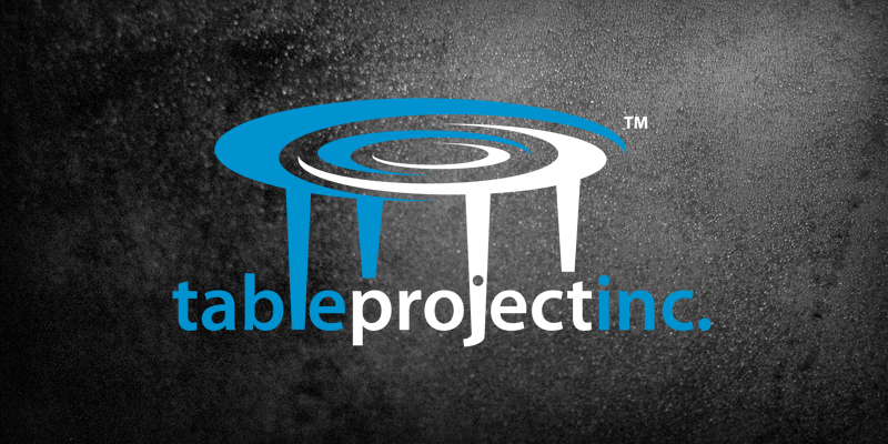 table_project_inc