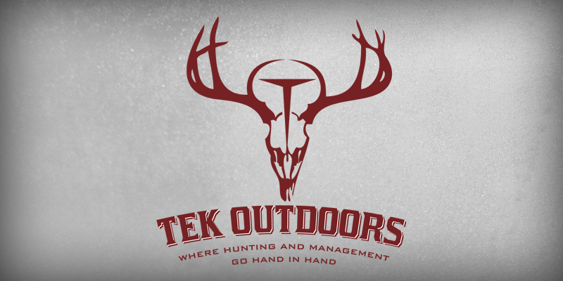 tek_outdoors
