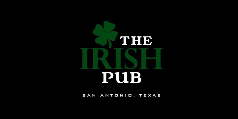 theirishpub