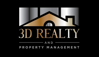 3D_Realty_logo