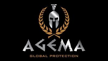 Agema_Logo_DarkBG