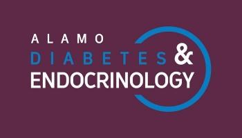 Alamo_Diabetes_logo