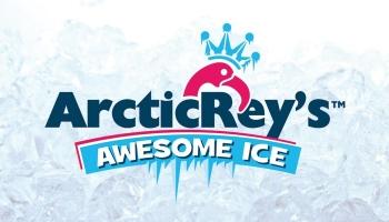 Arctic_Reys_logo