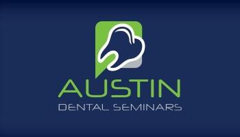 Austin_Dental_logo