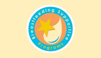 BSP_Logo_wTagline_wTanBG