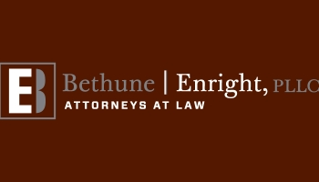 BethuneEnright_Logo_Rev