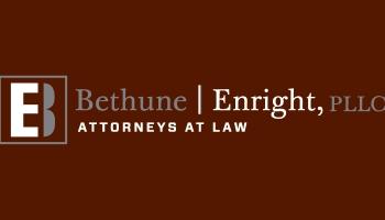 BethuneEnright_Logo_Rev