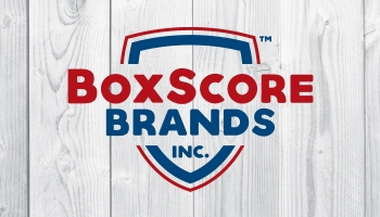 Boxscore