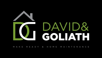 DavidGoliath_Logo_DarkBG