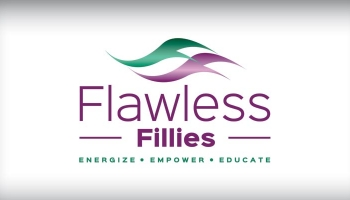 Flawless_Fillies_logo
