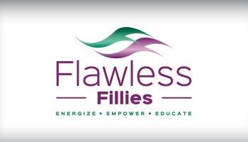 Flawless_Fillies_logo
