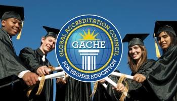 GACHE_logo