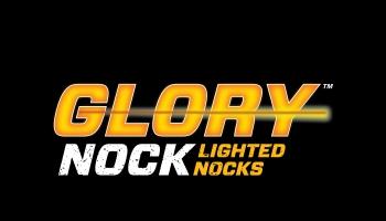 GloryNock