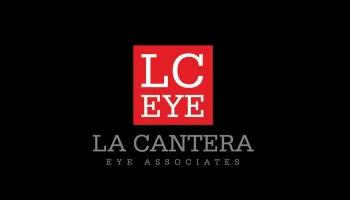 La_Cantera_Eye_logo