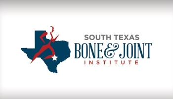 SouthtexasBone_Logo
