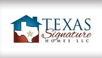 Texas_Signature_logo