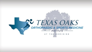 Texas_oaks_logo