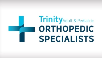 Trinity_Ortho_logo