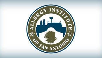 allergy_institute