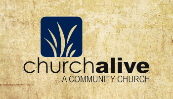 church_alive