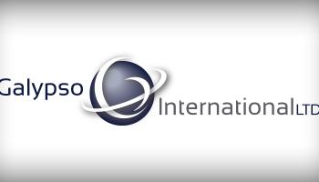 galypso_international