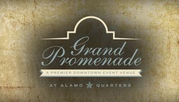 grand_promenade