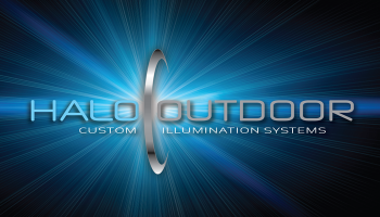 halo_outdoor