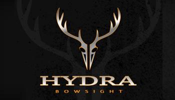 hydra-bowsight