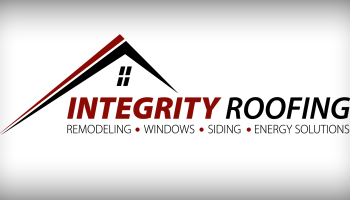 integrity_roofing