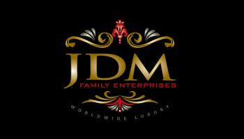 jdm_enterprises