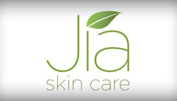 jia_skincare