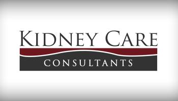 kidney_care
