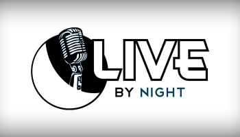 livebynight
