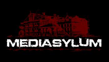 mediasylum