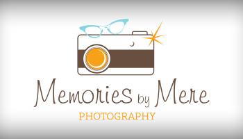 memories_by_mere