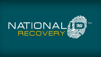 national_id_recovery