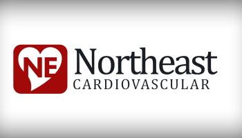 northeast_cardiovascular